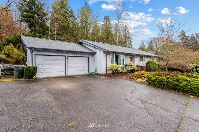 2056 Cascade Way, Longview, WA 98632 (#1747993) :: Keller Williams Realty