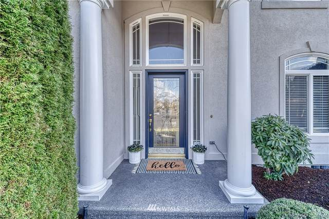 7724 W 53rd Street Ct, University Place, WA 98466 (#1748011) :: Tribeca NW Real Estate