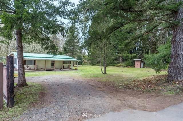 27445 Woodpecker Hill Road NE, Poulsbo, WA 98370 (#1748017) :: Shook Home Group