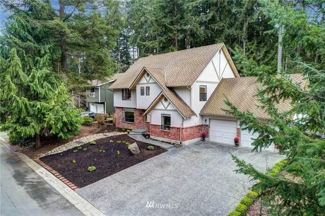 2510 147th Place SE, Mill Creek, WA 98012 (#1748032) :: M4 Real Estate Group