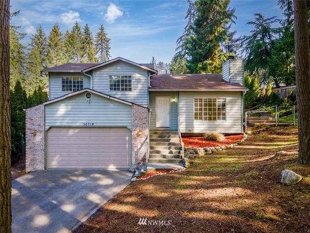 20719 W 14th Place W, Lynnwood, WA 98036 (#1748039) :: Better Properties Real Estate