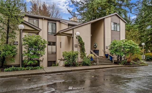 1514 NE 140th Street C-1, Seattle, WA 98125 (#1748040) :: Shook Home Group