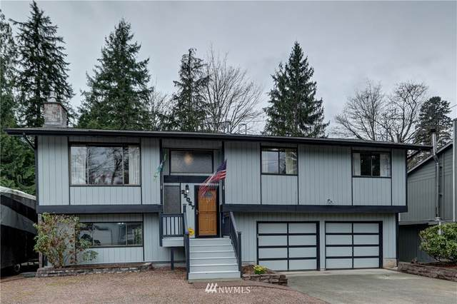 22027 SE 261st Place, Maple Valley, WA 98038 (#1748068) :: Northwest Home Team Realty, LLC