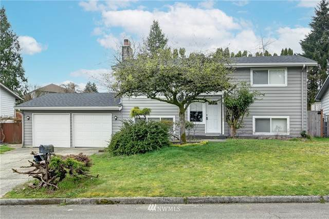 3628 201st Place SW, Lynnwood, WA 98036 (#1748070) :: M4 Real Estate Group