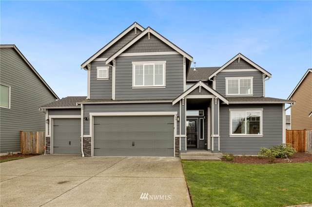 759 Anthem Place, Pacific, WA 98047 (#1748079) :: M4 Real Estate Group