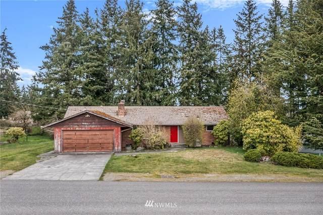 3007 90th Street SE, Everett, WA 98208 (MLS #1748081) :: Brantley Christianson Real Estate