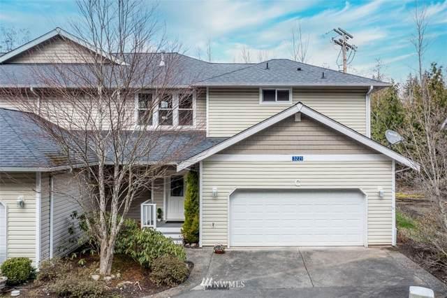 3221 Park Lane C, Mount Vernon, WA 98274 (MLS #1748126) :: Brantley Christianson Real Estate