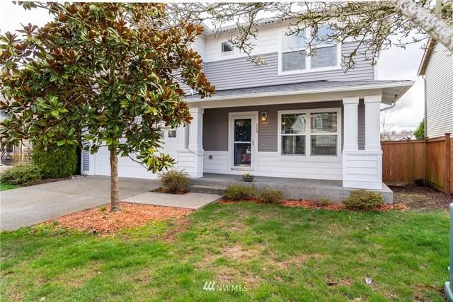 810 Pyramid Peak Place, Mount Vernon, WA 98273 (#1748134) :: Better Properties Real Estate