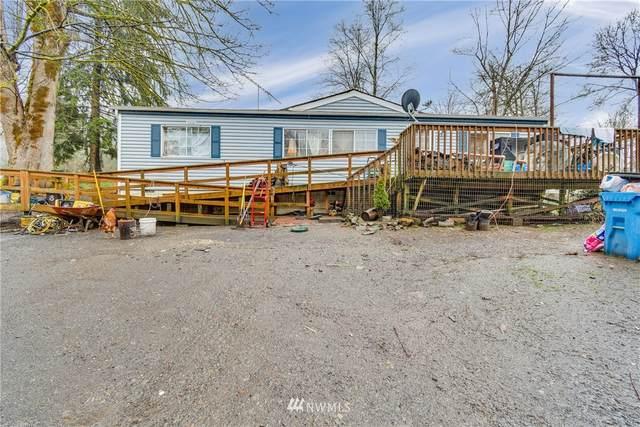 520 Clark Creek Road, Longview, WA 98632 (#1748145) :: The Kendra Todd Group at Keller Williams