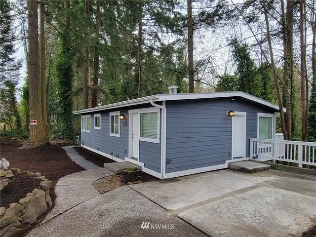 12309 Hiram Place NE, Seattle, WA 98125 (#1748201) :: Shook Home Group