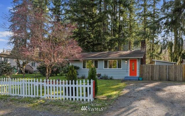 12821 E Macs Loop Road, Granite Falls, WA 98252 (#1748232) :: M4 Real Estate Group