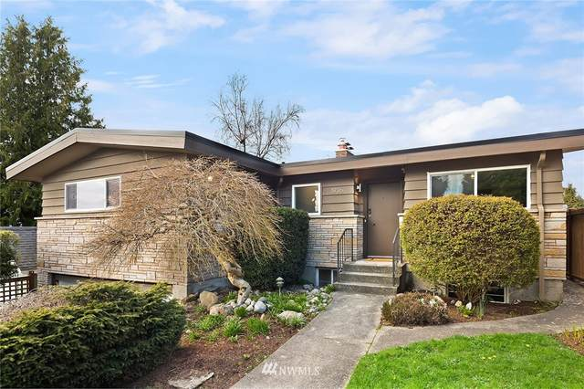 1936 NW 95th Street, Seattle, WA 98117 (#1748240) :: Urban Seattle Broker