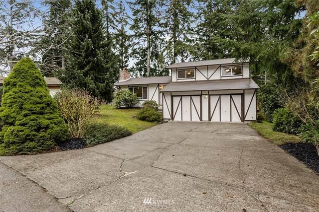 2522 Natalie Lane, Steilacoom, WA 98388 (#1748241) :: Better Properties Lacey