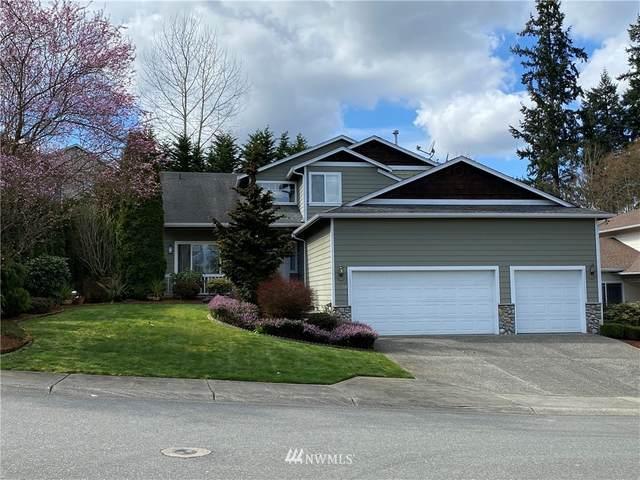 11022 51st Avenue SE, Everett, WA 98208 (MLS #1748257) :: Brantley Christianson Real Estate