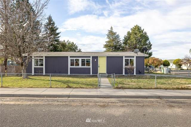439 N Sycamore, Pasco, WA 99301 (#1748263) :: TRI STAR Team | RE/MAX NW