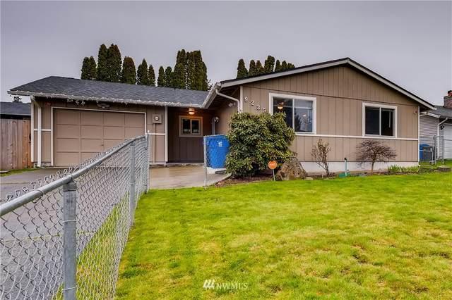 9235 S K Street, Tacoma, WA 98444 (#1748276) :: Shook Home Group