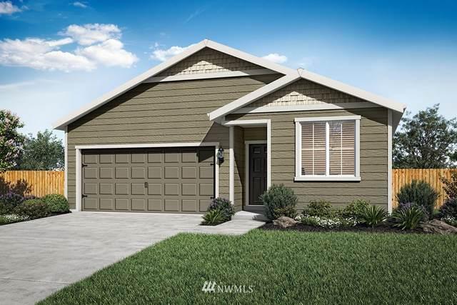 11465 57th Street Ct E, Puyallup, WA 98372 (#1748293) :: Mike & Sandi Nelson Real Estate