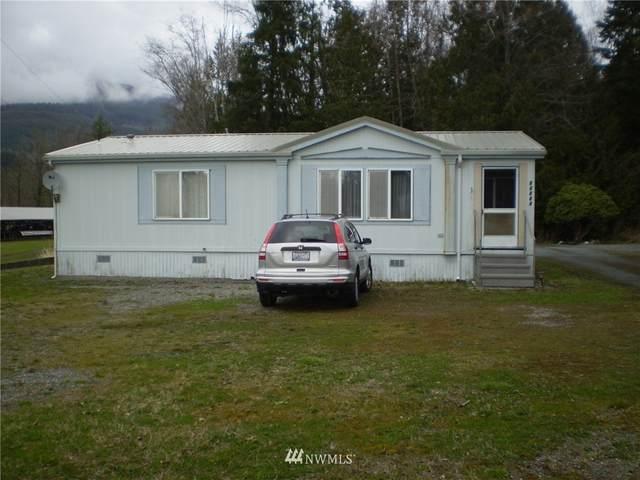 23703 Prairie Road, Sedro Woolley, WA 98284 (#1748298) :: Better Homes and Gardens Real Estate McKenzie Group