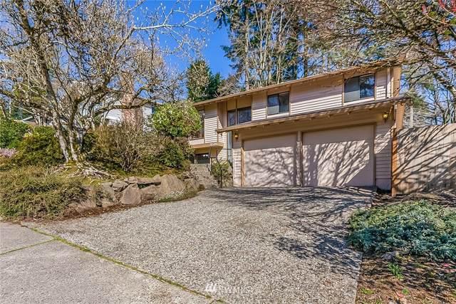 9506 NE 141st Place, Kirkland, WA 98034 (MLS #1748313) :: Brantley Christianson Real Estate