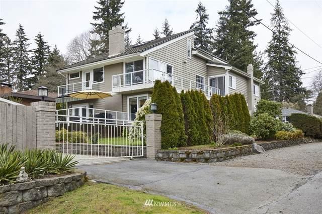 12203 4th Avenue NW, Seattle, WA 98177 (#1748322) :: Costello Team
