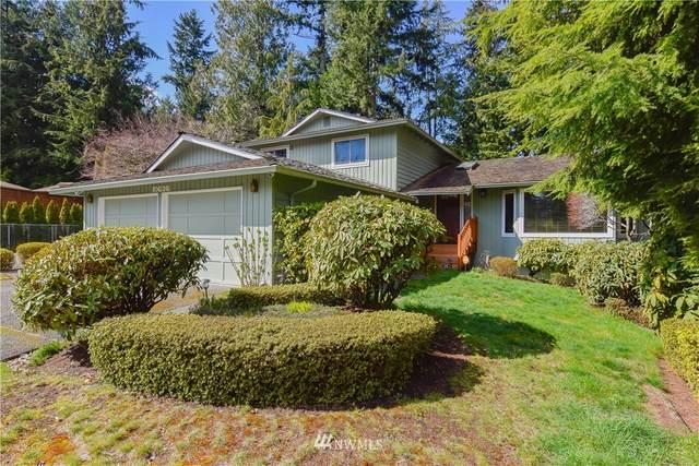 10626 32nd Drive SE, Everett, WA 98208 (#1748328) :: M4 Real Estate Group