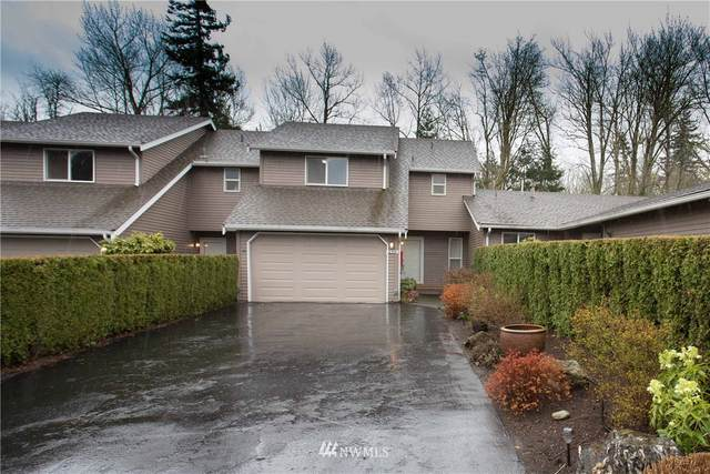 2112 Birch Circle, Bellingham, WA 98229 (#1748331) :: Costello Team