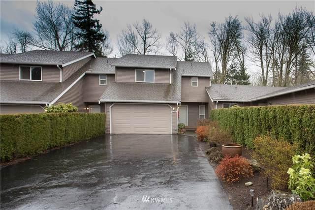 2112 Birch Circle, Bellingham, WA 98229 (#1748331) :: Shook Home Group