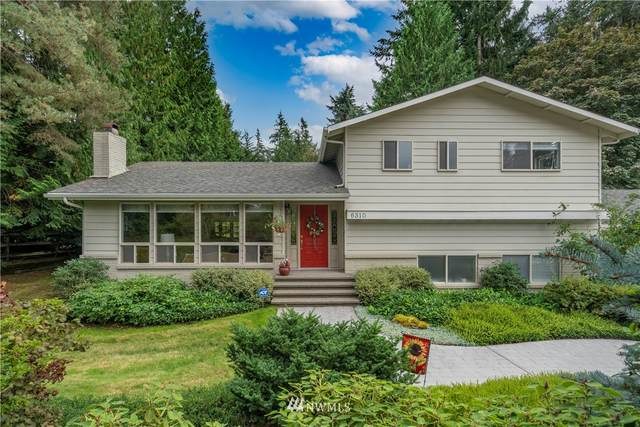 6310 9th Street Ct NE, Tacoma, WA 98422 (#1748338) :: Shook Home Group