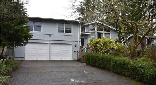 9712 Zircon Drive SW, Lakewood, WA 98498 (#1748343) :: M4 Real Estate Group
