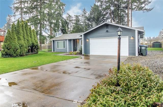 15508 Acorn Way E, Tacoma, WA 98445 (MLS #1748344) :: Brantley Christianson Real Estate