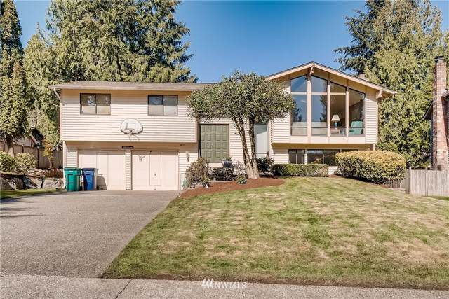 4451 189th Place SE, Issaquah, WA 98027 (MLS #1748351) :: Community Real Estate Group