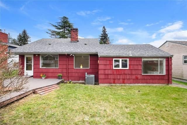 8826 31st Avenue SW, Seattle, WA 98126 (#1748359) :: Better Properties Real Estate