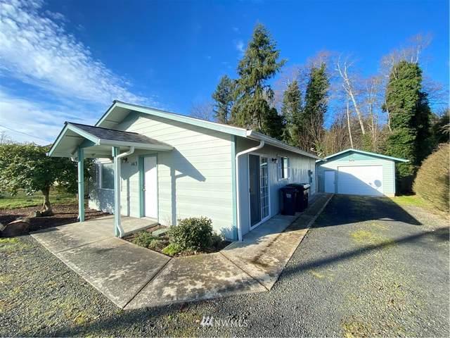 1413 Boundary Street, Shelton, WA 98584 (#1748361) :: NextHome South Sound
