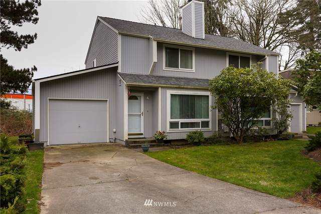 13421 32nd Place W A, Lynnwood, WA 98087 (#1748367) :: Better Properties Real Estate