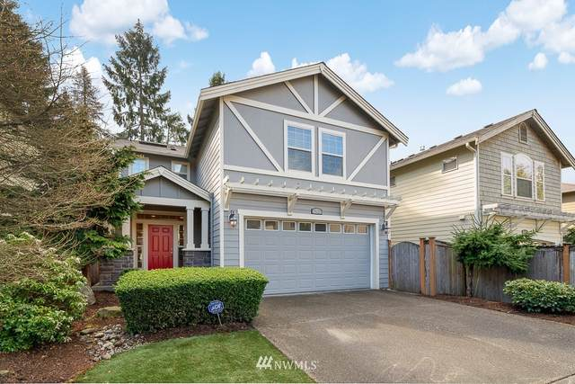 23122 86th Place W, Edmonds, WA 98026 (#1748383) :: Costello Team