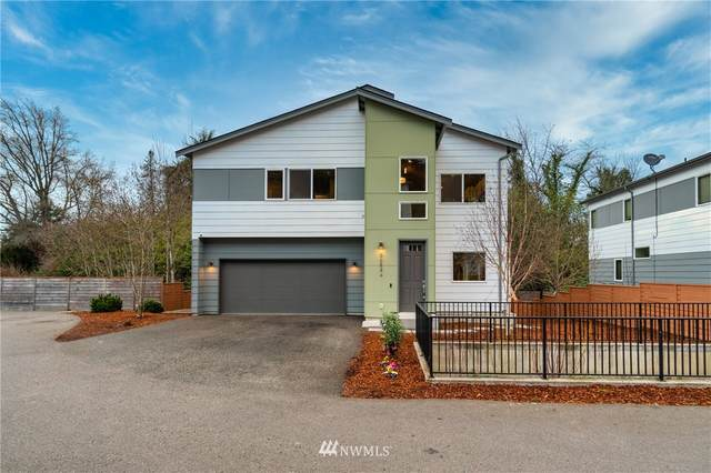 9684 51st Avenue S A, Seattle, WA 98118 (MLS #1748433) :: Brantley Christianson Real Estate