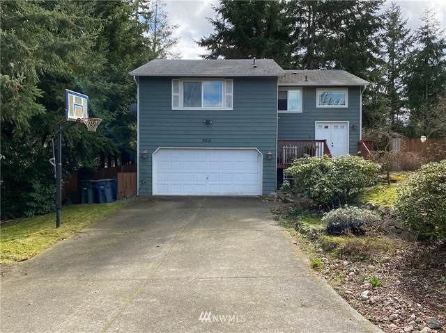 9010 144th Street Ct NW, Gig Harbor, WA 98329 (#1748487) :: Better Properties Real Estate
