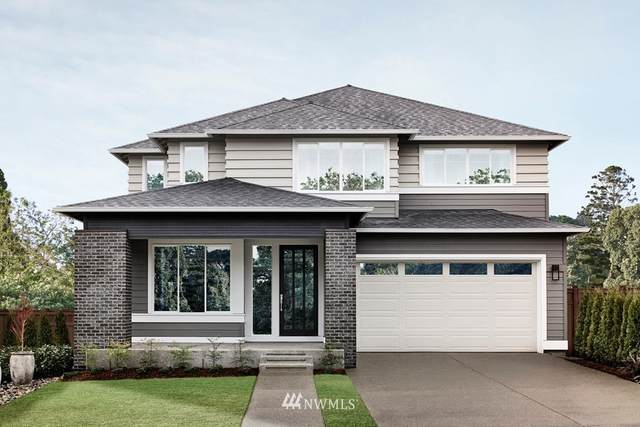 6927 NE 133rd Street, Kirkland, WA 98034 (MLS #1748498) :: Brantley Christianson Real Estate