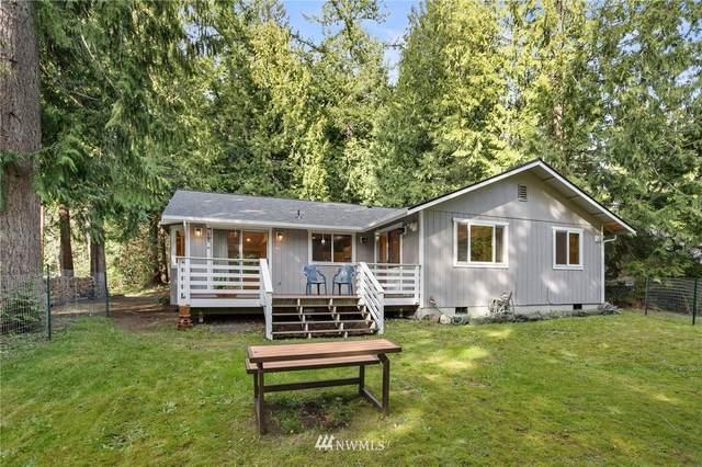 37120 Madrona Boulevard NE, Hansville, WA 98340 (#1748530) :: Better Properties Real Estate