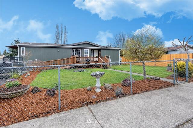 515 2ND Avenue NE, Pacific, WA 98047 (#1748538) :: M4 Real Estate Group