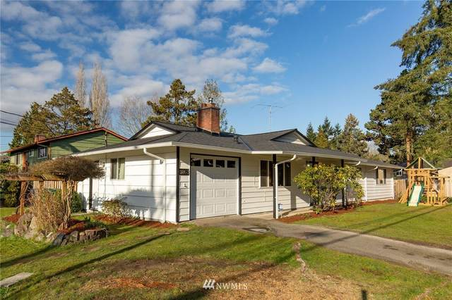 3803 228th Street SW, Mountlake Terrace, WA 98043 (#1748542) :: M4 Real Estate Group