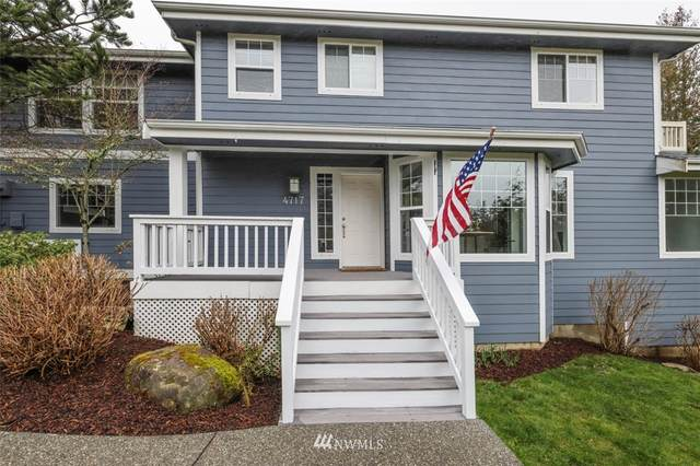 4717 Parkhurst Drive, Bellingham, WA 98229 (#1748545) :: M4 Real Estate Group