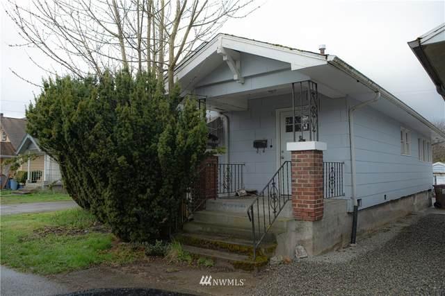 3838 S G St, Tacoma, WA 98418 (#1748546) :: TRI STAR Team   RE/MAX NW