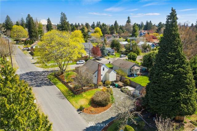 1521 Pine Avenue NE, Olympia, WA 98506 (#1748549) :: Better Homes and Gardens Real Estate McKenzie Group