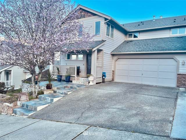 502 S 53rd Place, Renton, WA 98055 (#1748554) :: Costello Team