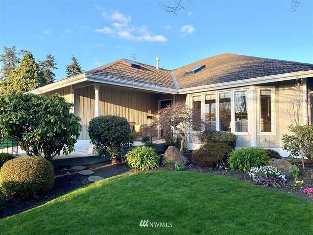 515 3rd Avenue S, Edmonds, WA 98020 (#1748584) :: M4 Real Estate Group
