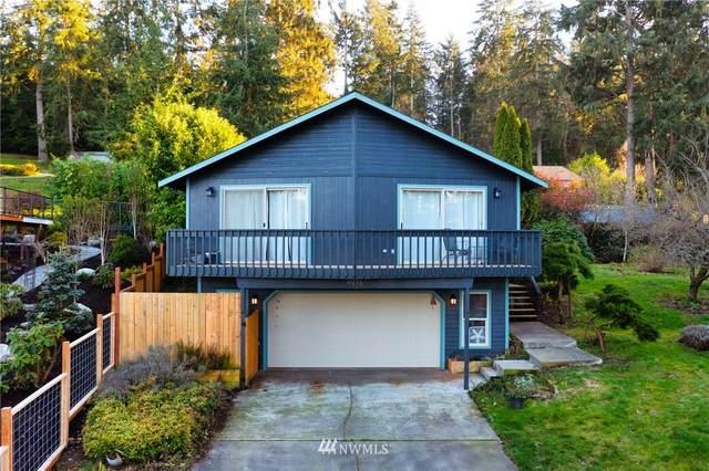 4976 Bakerview Road, Oak Harbor, WA 98277 (#1748587) :: Urban Seattle Broker