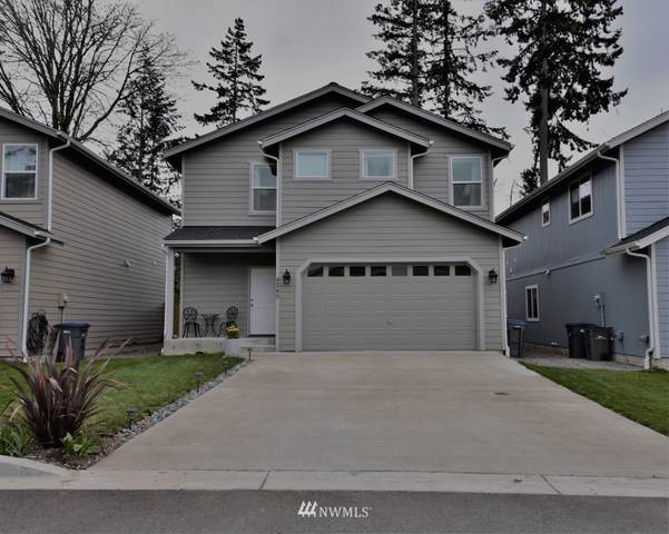 4245 SE Horsehead Way, Port Orchard, WA 98366 (#1748643) :: M4 Real Estate Group