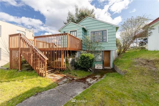 2519 4th Avenue E, Olympia, WA 98506 (#1748645) :: Alchemy Real Estate