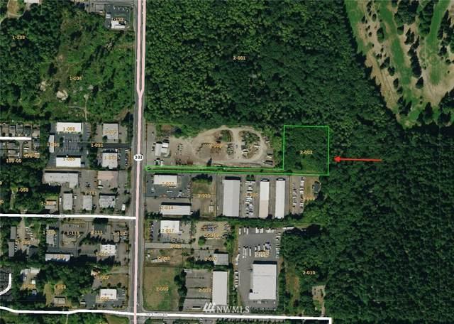 6060 St Hwy 303 NE, Bremerton, WA 98311 (#1748665) :: Shook Home Group